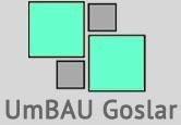 Renovierung & Umbau Teneriffa – UmBAU Goslar – Handwerker/Fliesenleger Teneriffa